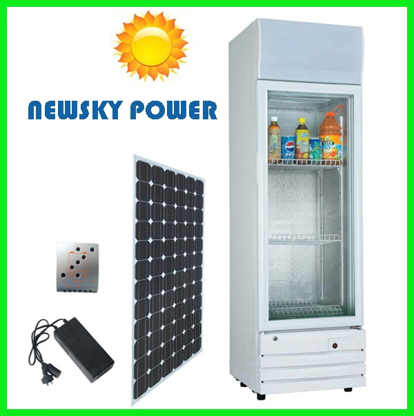 solaire aliment appareil m nager dc 24 v 12 volts r frig rateur cong lateur 12 v r frig rateur. Black Bedroom Furniture Sets. Home Design Ideas