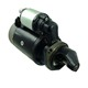 Auto Electrical Parts 12V Starter Motor AZH3551 for BOSCH