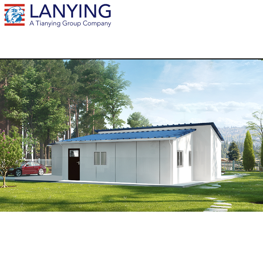 Low Cost Kit Homes Wholesale, Lowes Suppliers - Alibaba