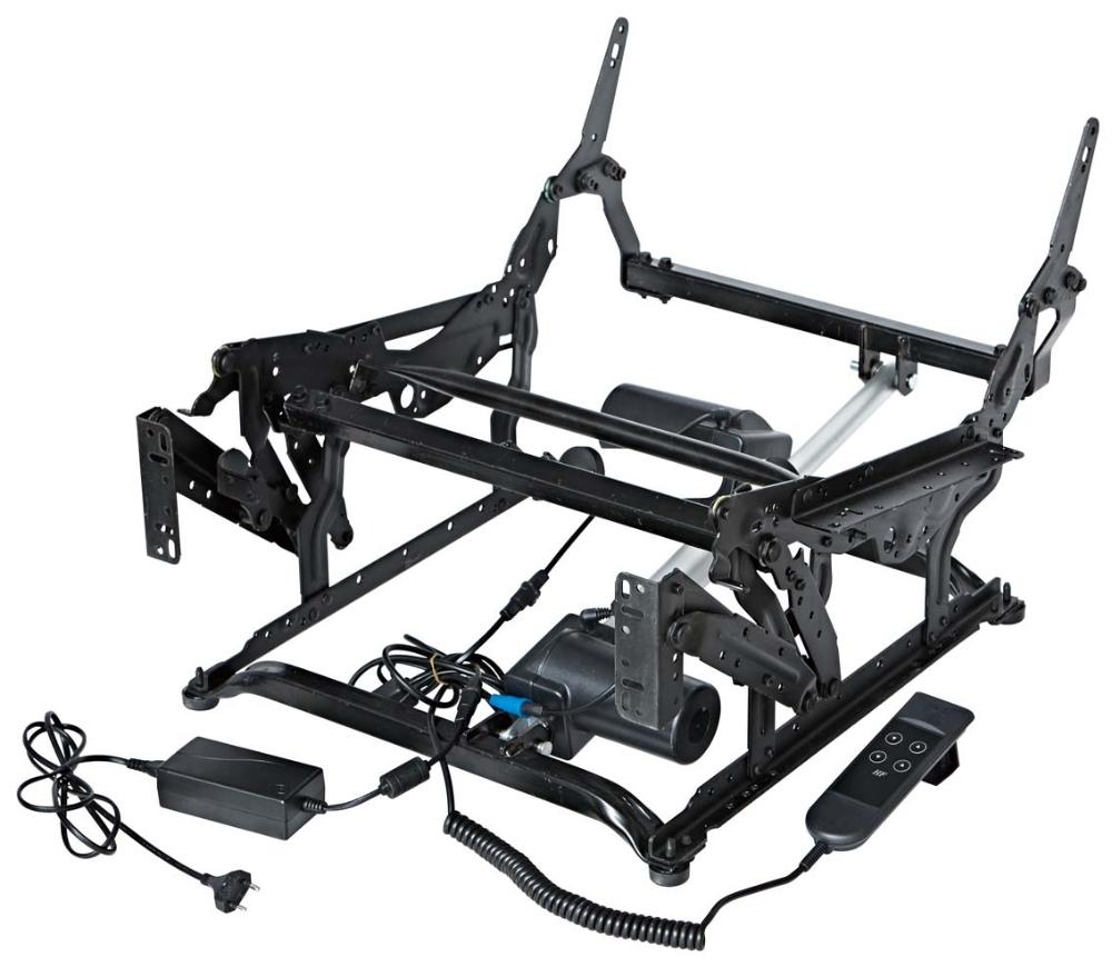 Metal Glider Electric Recliner Sofa Chair Mechanism Buy