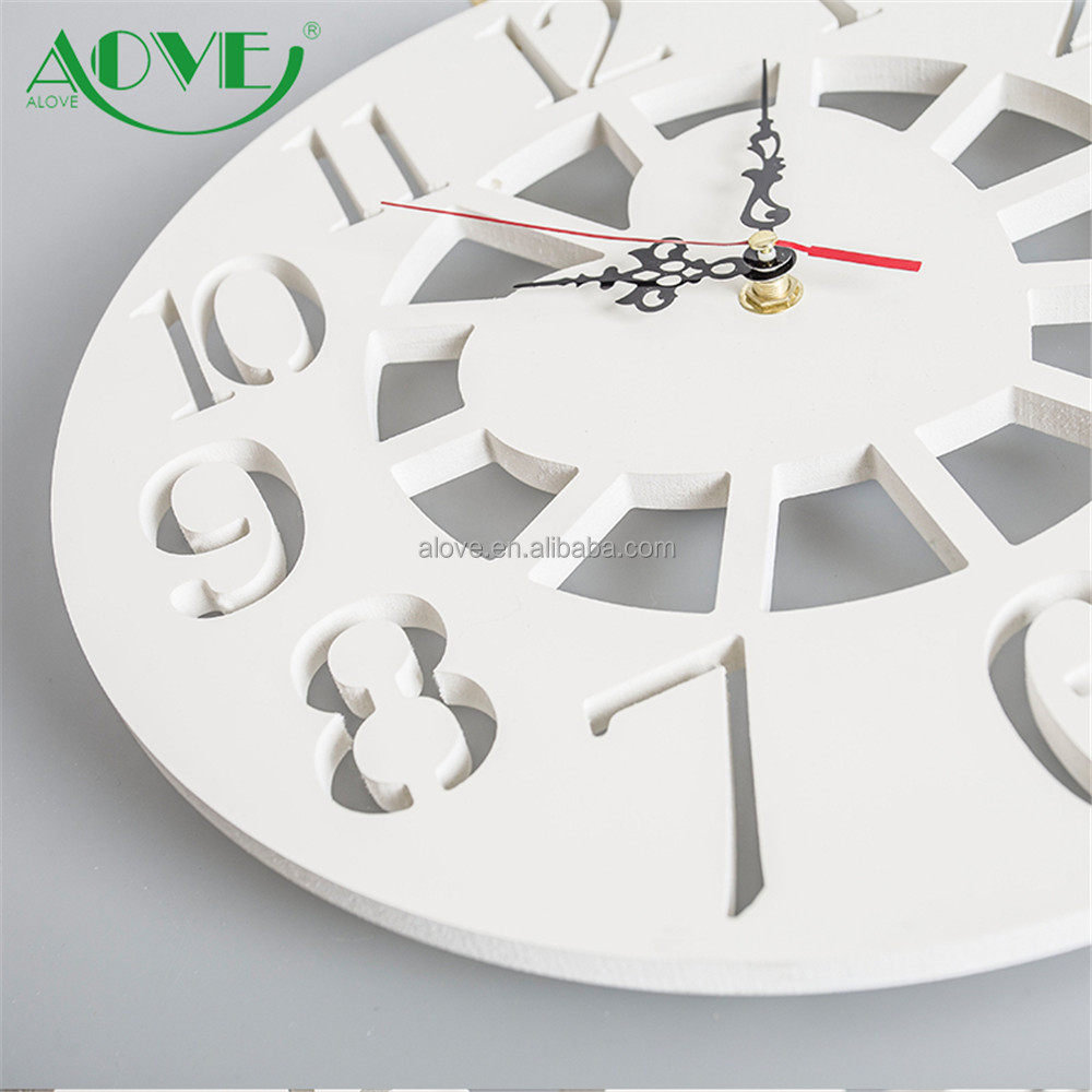 Wall clock dials wall clock dials suppliers and manufacturers at wall clock dials wall clock dials suppliers and manufacturers at alibaba amipublicfo Choice Image