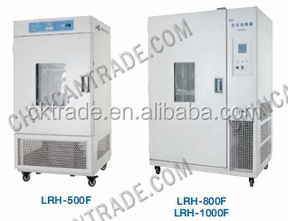 LRH-70,LRH-70F Cooling Incubator