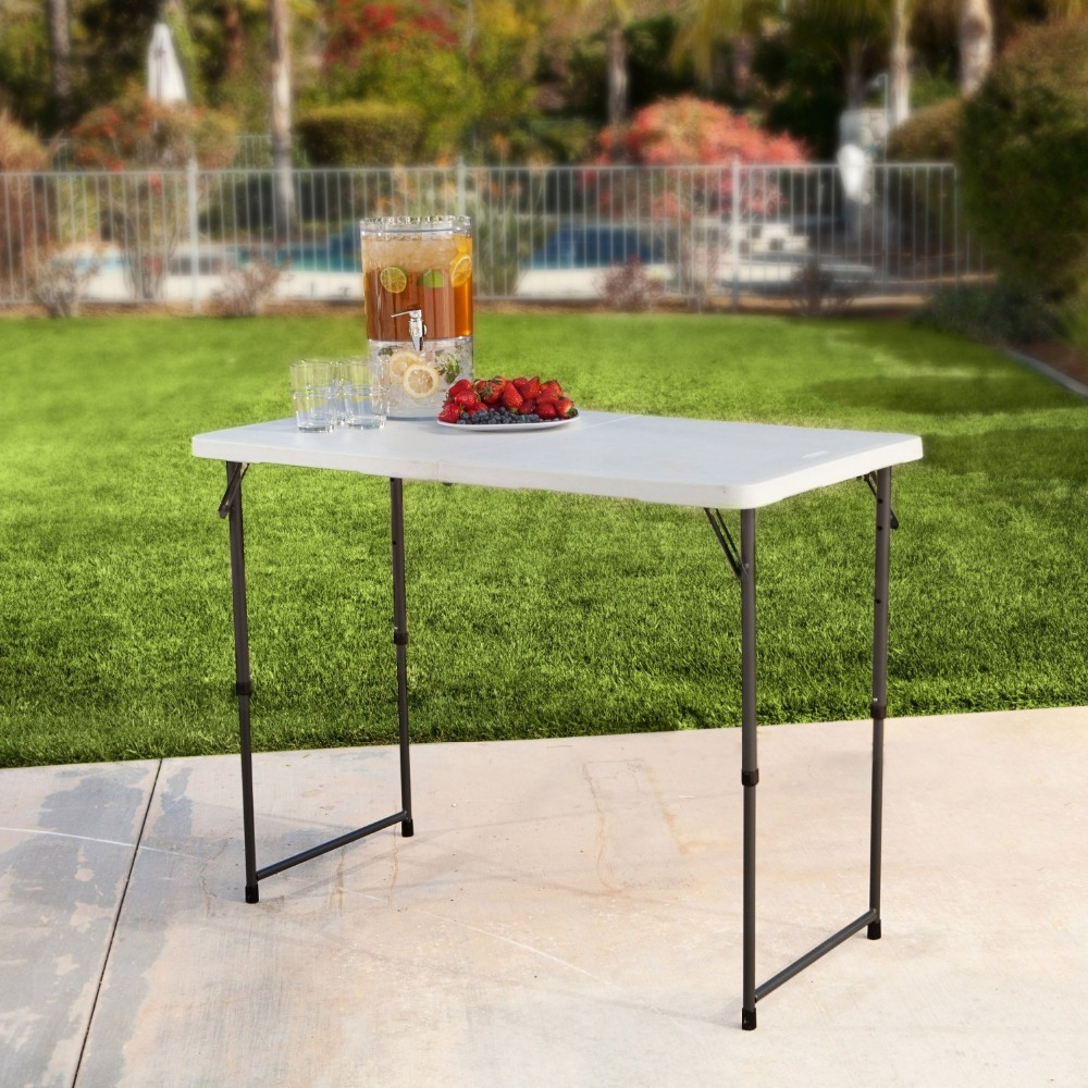 Plastic Folding Table Plastic Folding Table Suppliers and