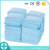 Hospital High Absorbent Disposable medical underpads