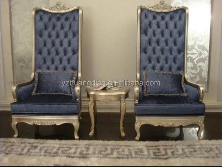 High Back Chair,Royal High Back Chair,Modern High Back Chairs Yg150   Buy  Hotel High Back Chair,Royal High Back Chair,Modern High Back Wing Chair  Product On ...