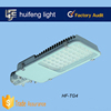 Outdoor highways led street light 40w