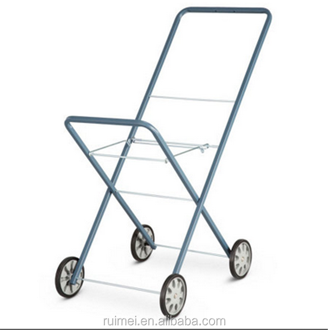 metal laundry cart with wheels metal laundry cart with wheels suppliers and at alibabacom