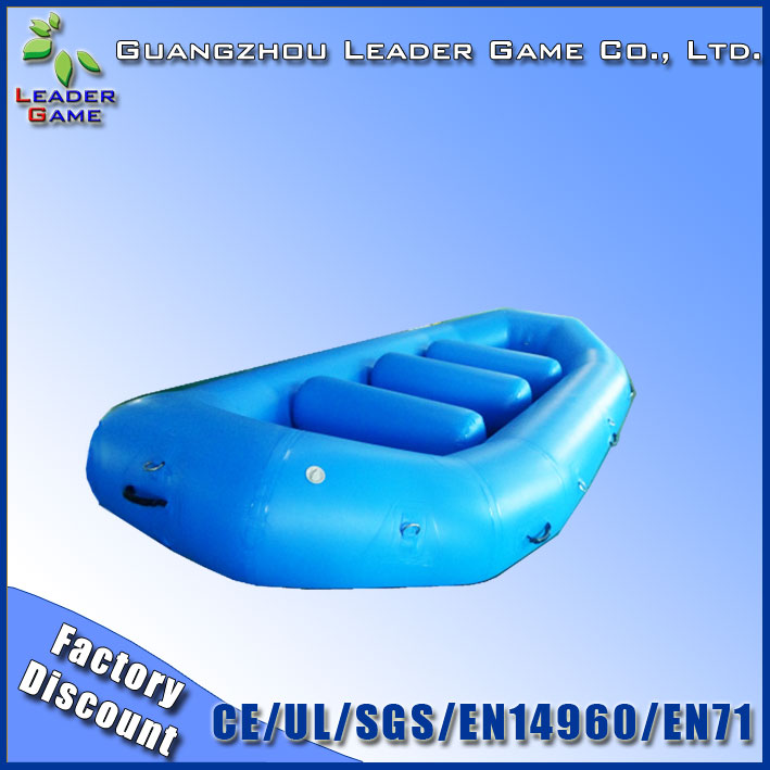 Made in china inflatable boat for sale