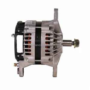 Diesel Engine 12V 160A Alternator car generator 5260126 5282837 4936876 for truck