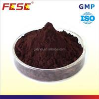 professional iron dextran powder weight loss supplement