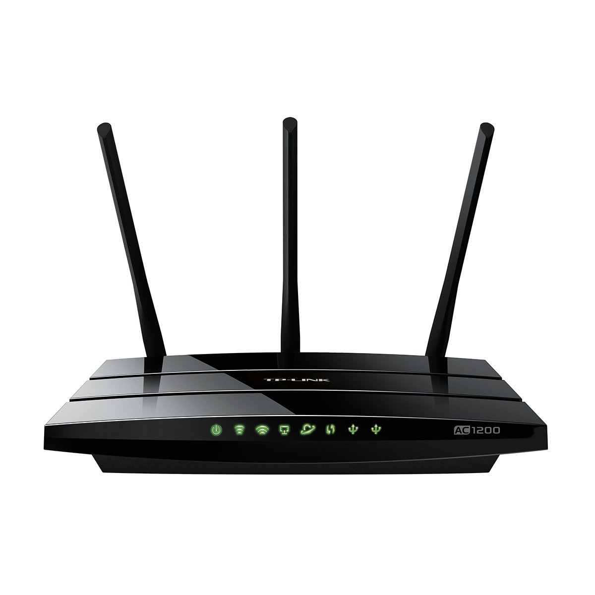 Cheap Tp Link Wifi Router Price, find Tp Link Wifi Router Price