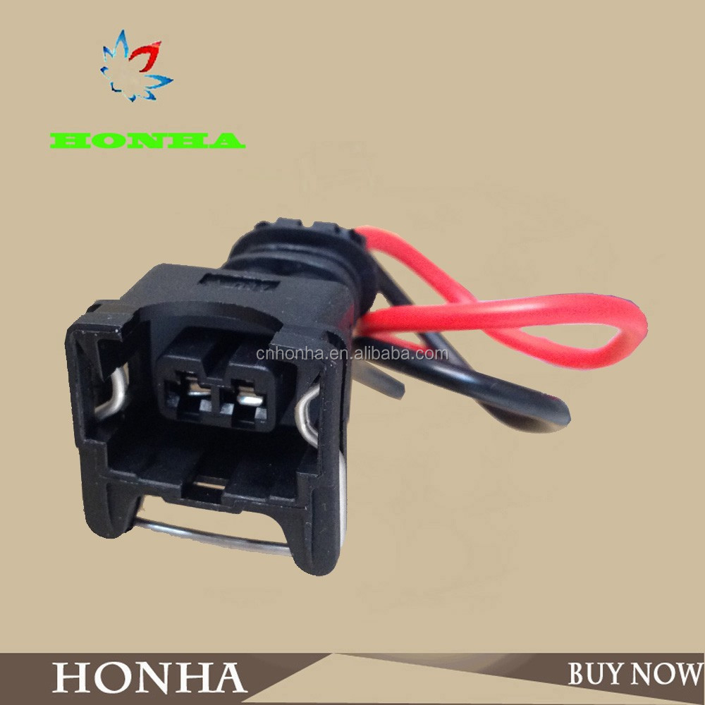 Online Buy Wholesale Nissan Radio Wiring Harness From China Get Cheap Amp Kit Aliexpresscom Alibaba Group Power Adaptor And Free Shipping On 282189 1