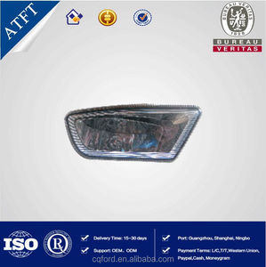 Car lighting, Front fog lamp for Ford mondeo OEM 4S7115K201AAR(L)