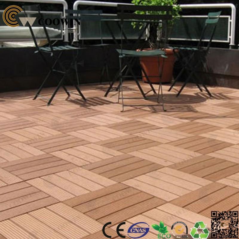 Terrazas de baldosas fabulous cualidad antihielo - Baldosas para exteriores ...