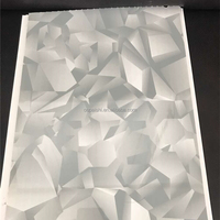 hot sales ceiling pvc wall panel for lowes cheap bathroom wall panels