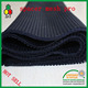 polyester great supporting ability 3d air mesh fabric for mattress pillow