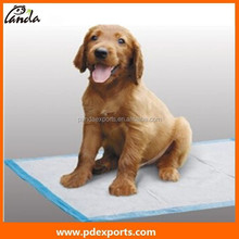 Puppy Cooling Pet Mat Pad full size and strong absorption