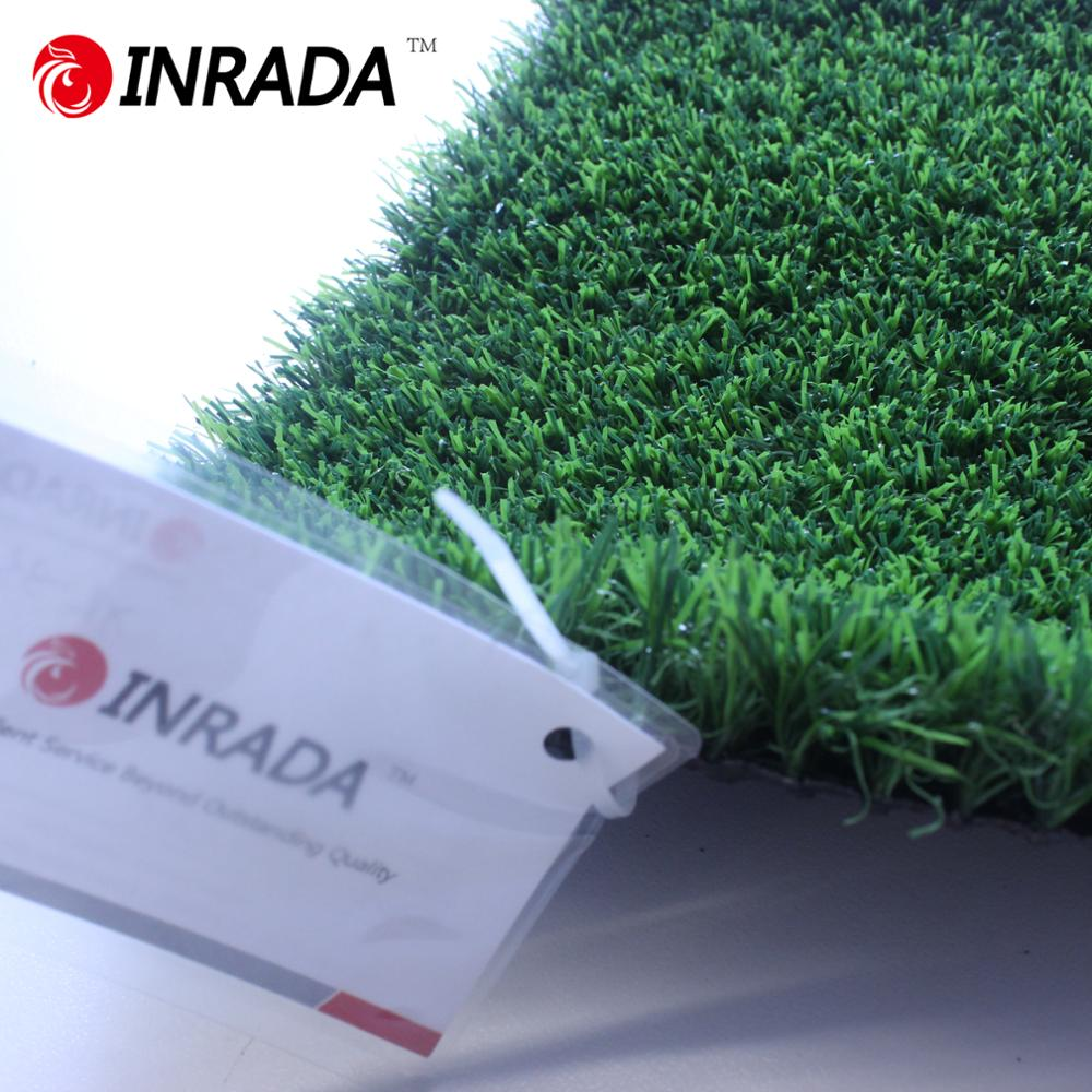 Promotion World Series 2017 20mm Pile Dogs&Pets Artificial Grass Turf
