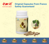 chinese herbs for diabetes dietary supplements diabetes medicine best for the people suffering from blood sugar