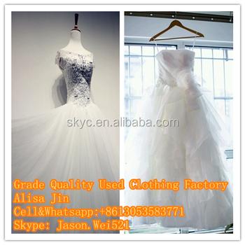 be6cf0a907a1 vestiti di seconda mano Nigeria modelli di abiti da sposa africano Sud  Africa
