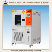 Constant Environmental Test Chamber / General Stability Test Chamber