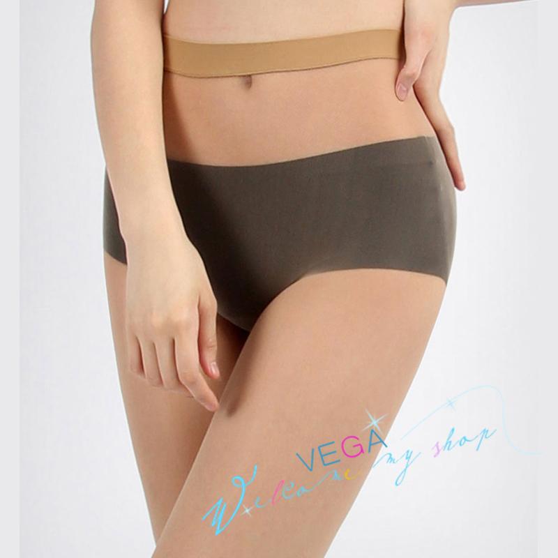 Silk Pantyhose 12