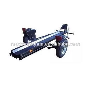 Small Folding Motorcycles Camper Trailers For Sale From Manufacturer Buy Folding Motorcycles Trailer For Sale Small Camper Trailers From