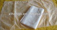 non woven disposable pp bed sheet (089b)
