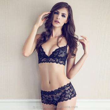 Sexy bra gallery