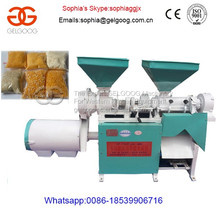 Maize Small Flour Mill Machinery Prices