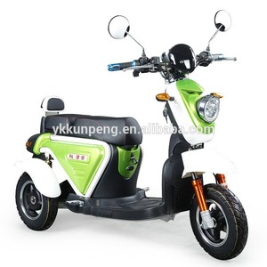 OEM acceptable mobility scooter part