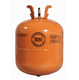 Industrial R290 Refrigerant gas price for air conditioner