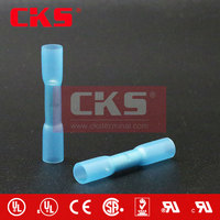 CE ROSH SGS water proof electrical cable joints