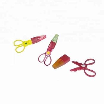 Schaar Speelgoed Snoep - Buy Ei Speelgoed Snoep,Zaklamp Speelgoed  Snoep,Verrassing Doos Speelgoed Snoep Product on Alibaba com