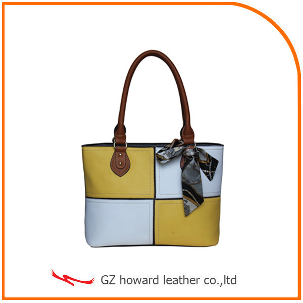 combined color stock lot of ladies bags belo leather handbags hottest