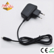 5-12V Switching Adapter Power Supply DC Adapter Travel Charger With Cable