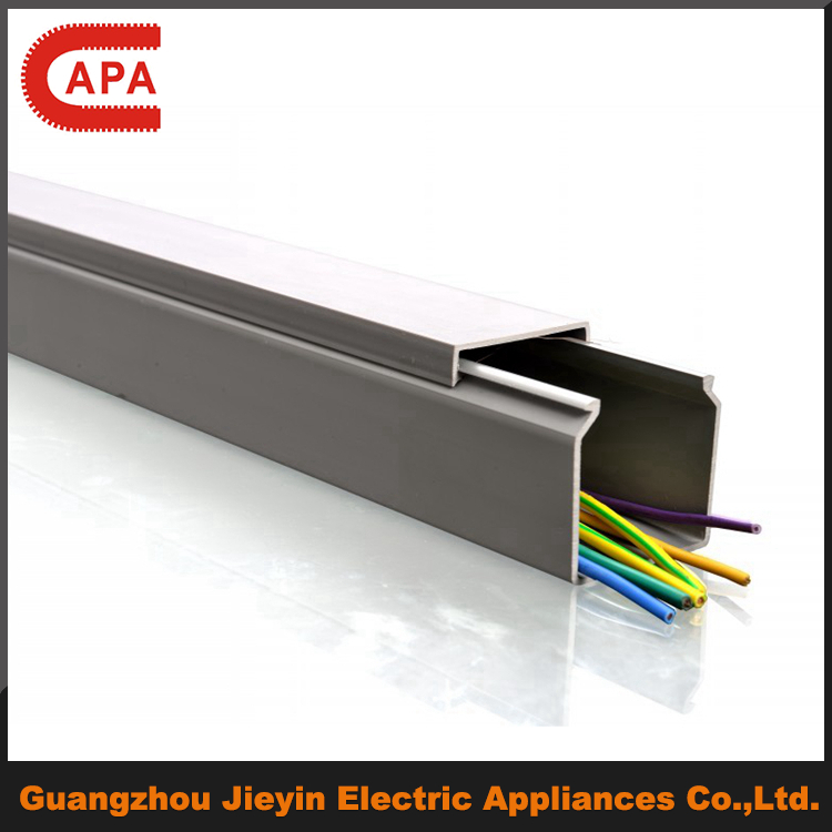 Cable Trunking Cover, Cable Trunking Cover Suppliers and ...