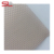 XY-R-1625 metal mesh laminated glass for decoration