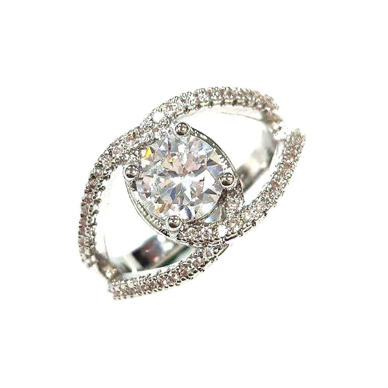Cheap Heart Diamond Wedding Rings, find Heart Diamond Wedding Rings ...
