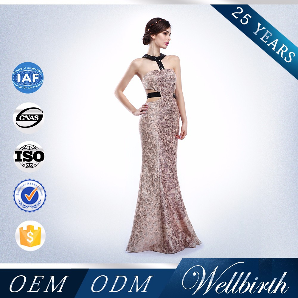 Name Brand Long Dresses Name Brand Long Dresses Suppliers And
