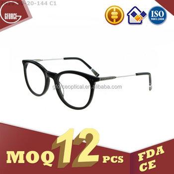 243d8ecb3ff4 acetate spectical china wholesale optical eyeglasses frame bulk buy from  china