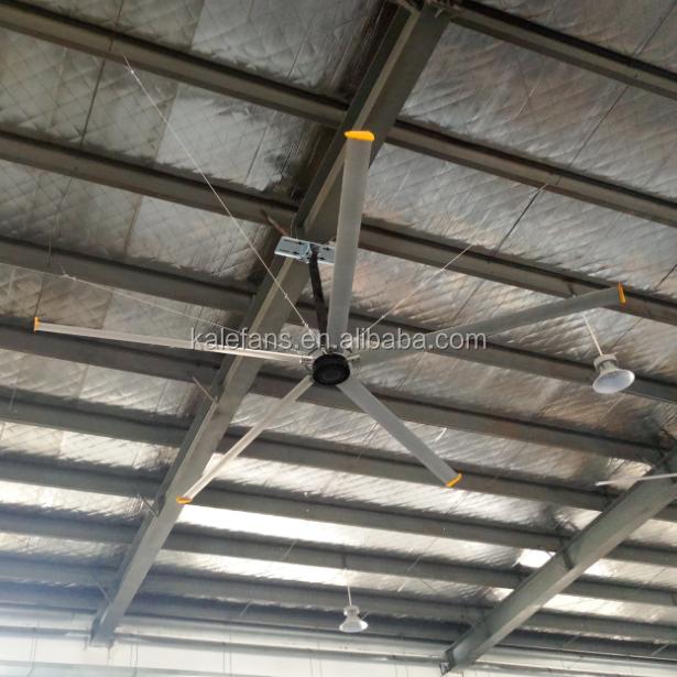 Giant ceiling fan giant ceiling fan suppliers and manufacturers giant ceiling fan giant ceiling fan suppliers and manufacturers at alibaba aloadofball Choice Image