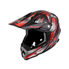 Hot Helmet Liner Rescue Atv Plastic Knight Foldable Kylin Motorcycle Helmet