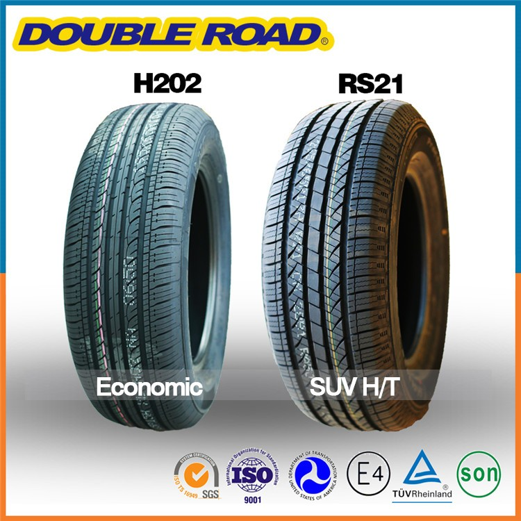 showroom used tyres import