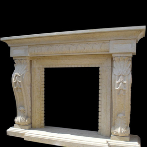 Home and Garden Decoration ventless gas fireplaces