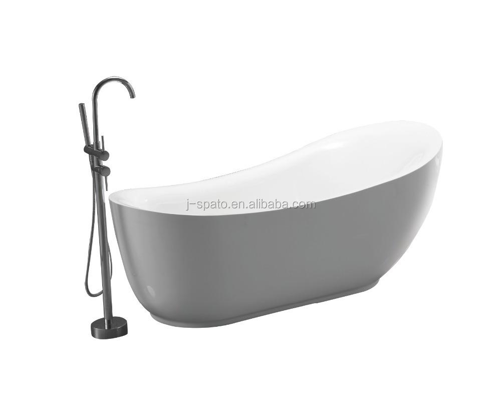 Vasche Da Bagno Doppie Prezzi : Scegliere produttore alta qualità vasca da bagno dimensioni doppie