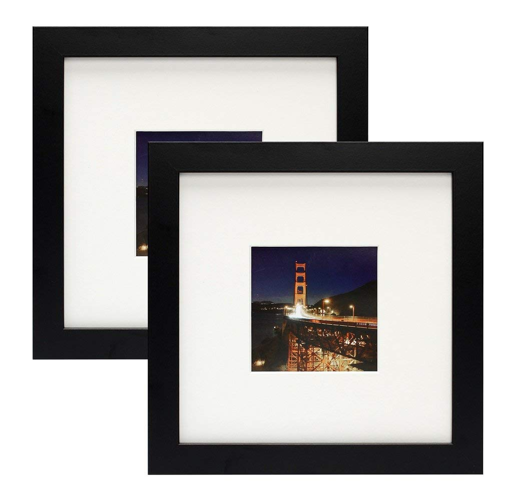 Cheap 4x4 Square Picture Frame, find 4x4 Square Picture Frame deals ...