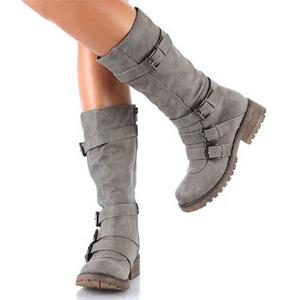 711c5bbccb4 High Calf Boots Wholesale