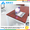 2017 top grade general manager office desk with OEM service