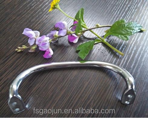 & Bbq Door Handle Wholesale Door Handle Suppliers - Alibaba